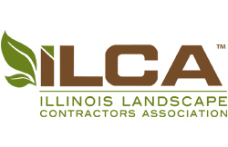 Illinois landscape contractors association