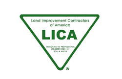 Landscape Improvement Contractors Association