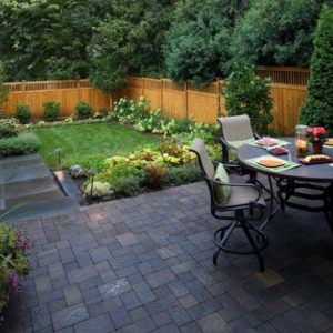 landscaping tips to grow with