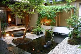 small backyard landscaping 2