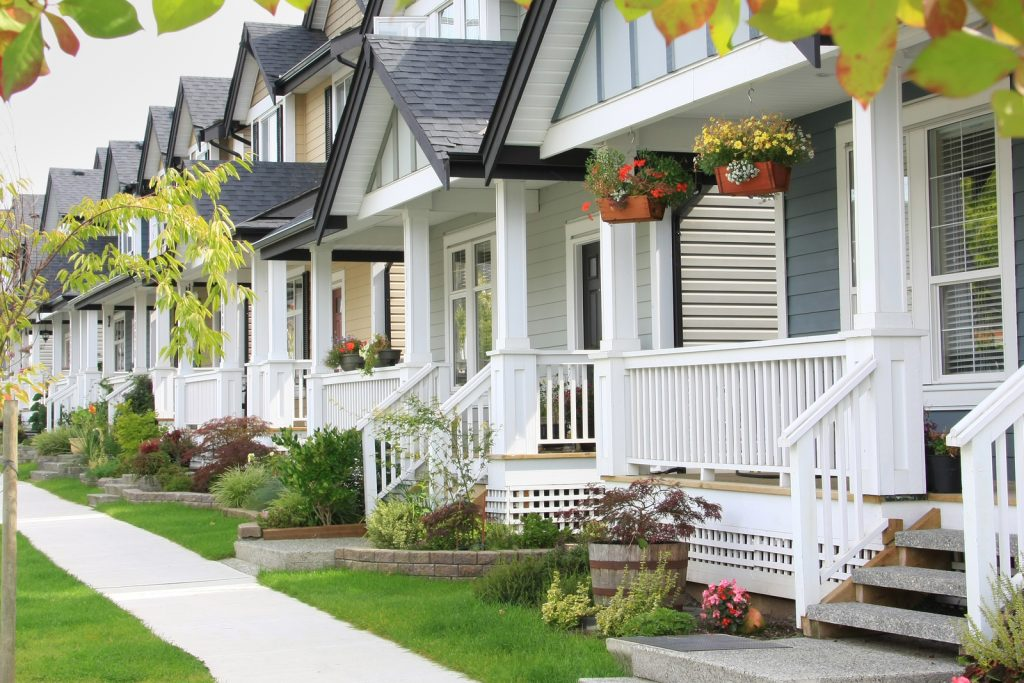 Tips For Making the Most of Your Landscaping