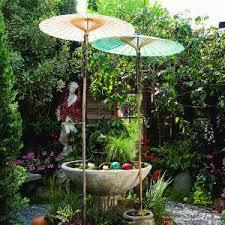 smart landscaping ideas